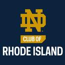 ND Club of Rhode Island / Southeastern MA