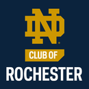 ND Club of Rochester, NY