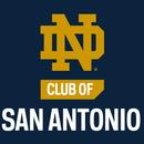 ND Club of San Antonio