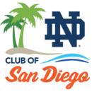 ND Club of San Diego