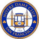 ND Club of San Francisco Bay Area