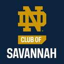 ND Club of Savannah