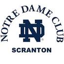 ND Club of Scranton