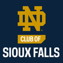 ND Club of Sioux Falls