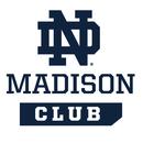 ND Club of Madison