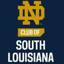 ND Club of South Louisiana