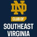 ND Club of Southeast Virginia