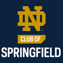 ND Club of Springfield