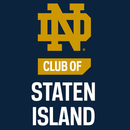 ND Club of Staten Island