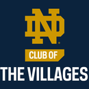 ND Club of The Villages