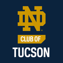 ND Club of Tucson