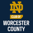 ND Club of Worcester County