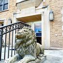 Pangborn Hall