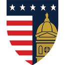 Notre Dame Veterans Fund