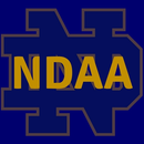 Accounting Association, University of Notre Dame