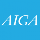 American Institute of Graphic Arts, Notre Dame Student Group (AIGA)