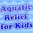 Aquatic Relief for Kids at Notre Dame (ARK-ND)
