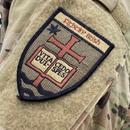 Army ROTC Club (ARC)