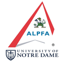 Association of Latino Professionals in Finance and Accounting (ALPFA)