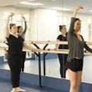 Ballet Club