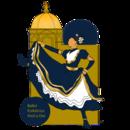 Ballet Folklorico Azul y Oro