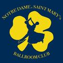 Ballroom Dance Club, Notre Dame/Saint Mary's