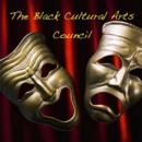 Black Cultural Arts Council
