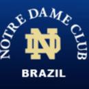 Brazil Club of Notre Dame