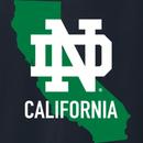 California Club