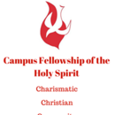 Campus Fellowship of the Holy Spirit