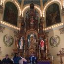 Celebration Choir of Notre Dame