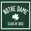 Class of 2023 (Sophomore Class Council)