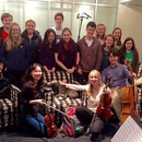 Classical Music Club