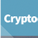 Cryptocurrency Club of Notre Dame