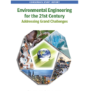 Environmental Engineering Society of Notre Dame, The