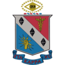 Eta Kappa Nu, Sigma Chapter