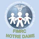 Foundation for Int'l Medical Relief of Children - Notre Dame
