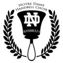 Handbell Choir of Notre Dame