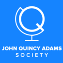 John Quincy Adams Society of Notre Dame