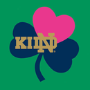KiNDness Club of Notre Dame