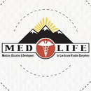 Medicine, Education, and Development for Low Income Families Everywhere (MEDLIFE)