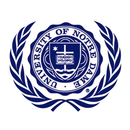 Model United Nations Club of Notre Dame