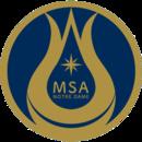 Muslim Student Association of Notre Dame