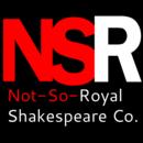 Not-So-Royal Shakespeare Company