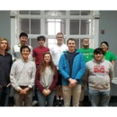 Quizbowl Club of Notre Dame