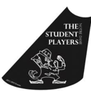 Student Players