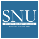 Students for New Urbanism