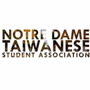 Taiwanese Student Association