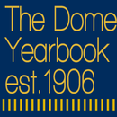The Dome Yearbook