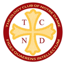 Theology Club of Notre Dame, The